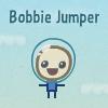 Bobbie Jumper