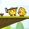 Chicken Duck Miner