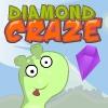 Diamond Craze