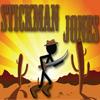 StickMan Jones