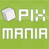Pix Mania