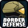 Border Defense