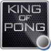 King Of Pong