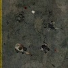 Overrun By Zombies
