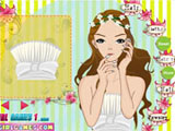 Perfect Bridesmaid