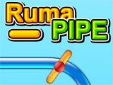 Ruma Pipe