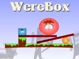 Werebox