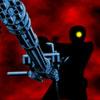 Alien Fight Terminator