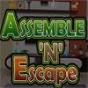 Assemble 'N' Escape