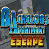 Bachelors Apartment Escape