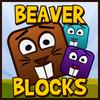 Beaver Blocks Level Pack
