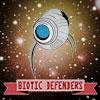 Biotic Defenders