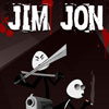 Jim and Jon - Part 1