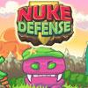 Nuke Defense