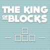 Tetriz: The King Of Blocks